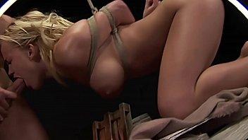 BDSM Tube Slave Training Extreme Fisting