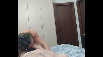 Homemade Amateur Couple Sex Tape Video