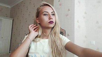 Webcam Blonde Sex Tube Video Frenzy