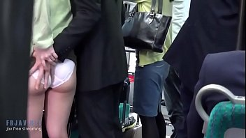 Big Tits Sexy Asian Fucked In Public