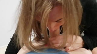 Steamy Messy Cum Swallowing And Creampie Filling Compilation